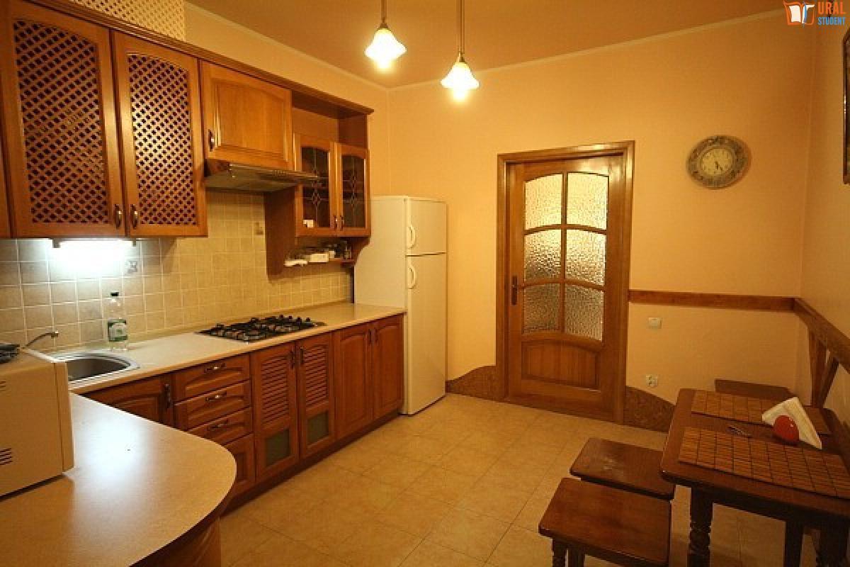 Продаю квартиру в сухуми 150 тысяч